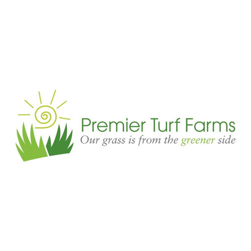 Premier Turf Farms - Round Hill, VA - Lawn Care & Grounds Maintenance