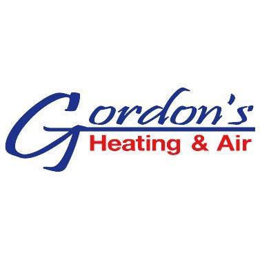 Gordon's Heating & Air