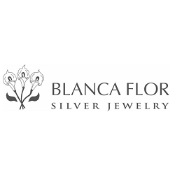 Blanca Flor - Annapolis, MD - Jewelry & Watch Repair