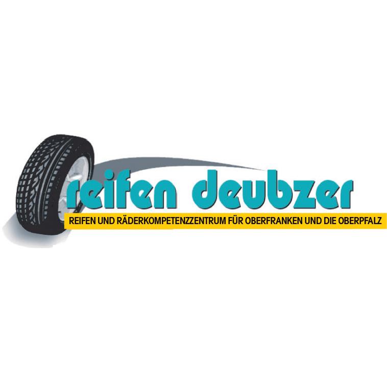 Reifen Deubzer GmbH