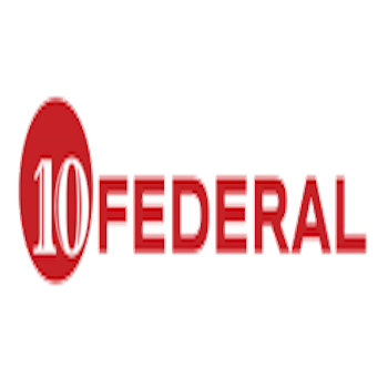 10 Federal Self Storage - Gibsonville, NC 27249 - (336)276-0554 | ShowMeLocal.com