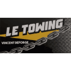 Le Towing