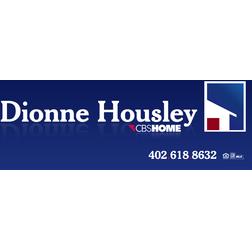 Dionne Housley   CBSHome Real Estate