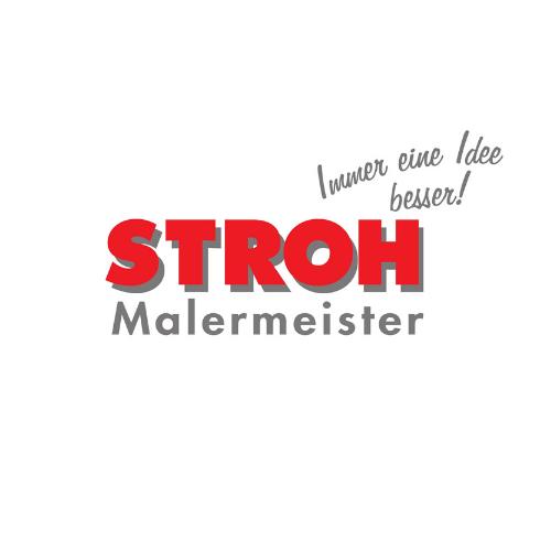 Bild zu Malermeister & Farbenhaus Stroh in Dreieich