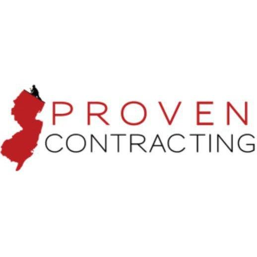 Proven Contracting