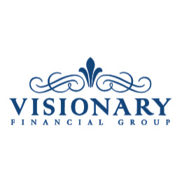 Visionary Financial Group | Financial Advisor in Flower Mound,Texas
