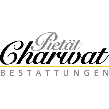 Bestattungen Charwat