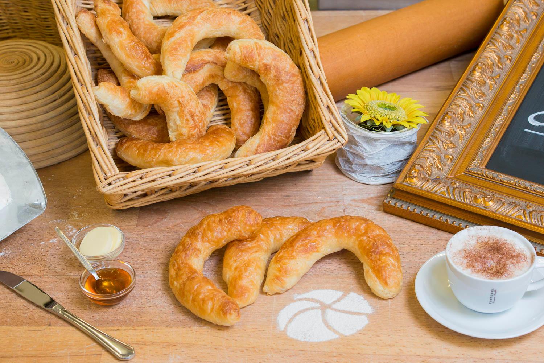 Loskarn Der Bäcker & Konditor