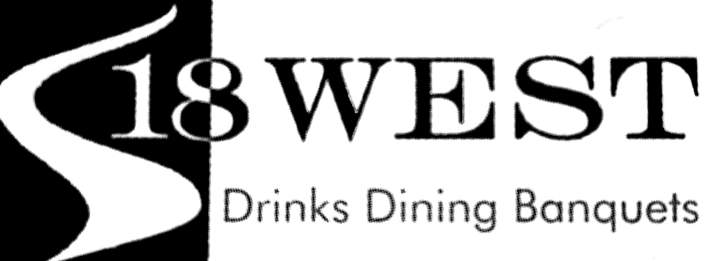 18 West Drinks, Dining & Banquets