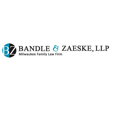 Bandle & Zaeske LLP