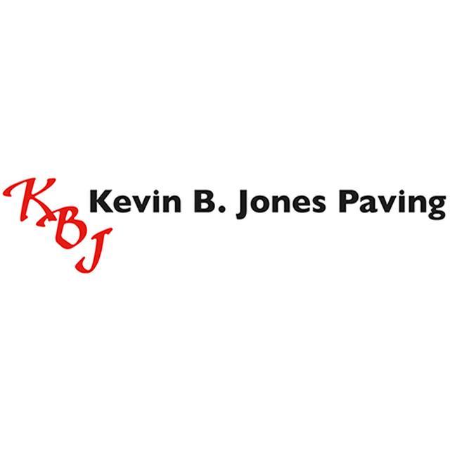 Kevin B Jones Paving - Wolverhampton, West Midlands WV4 4JG - 01902 621045 | ShowMeLocal.com