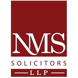 NMS Solicitors LLP