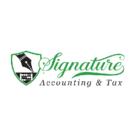 Signature Accounting & Tax