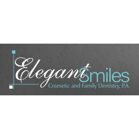 Elegant Smiles Cosmetic and Family Dentistry, P.A.