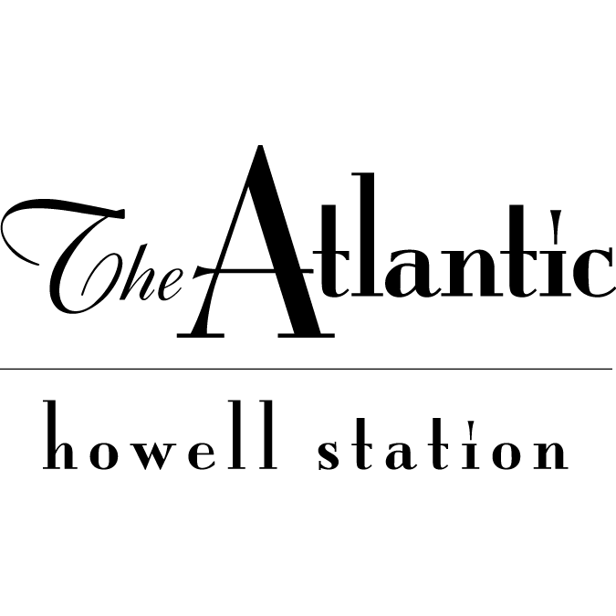 The Atlantic Howell Station