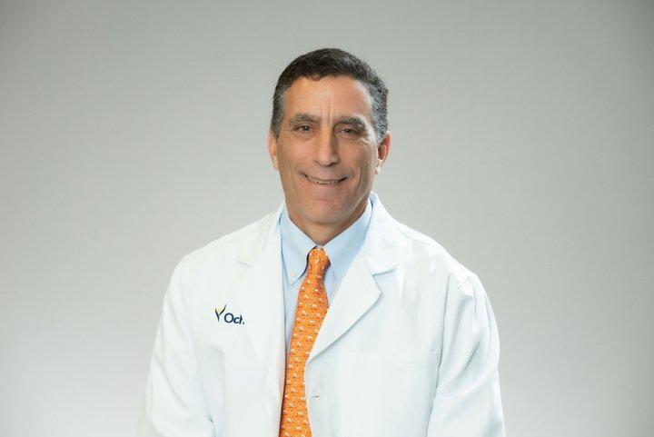 Frank A Difazio MD