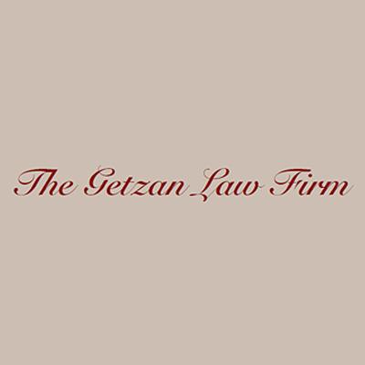Getzan Law Firm