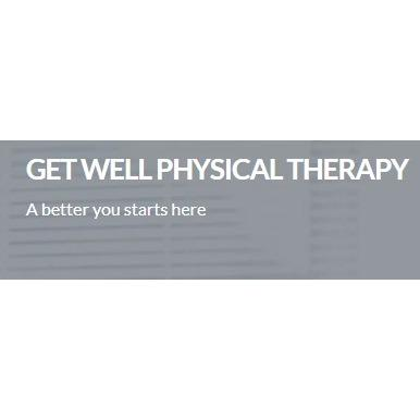 Get Well Physical Therapy