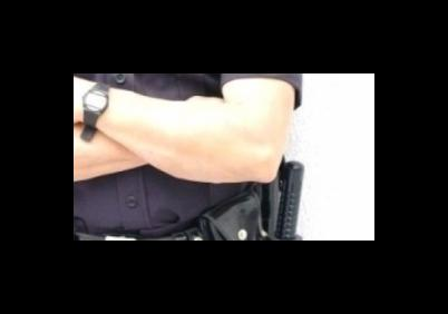 Securpol Security