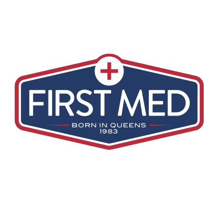 First Med Immediate Medical Care