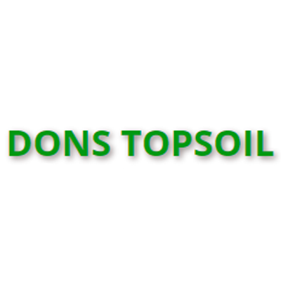 Don's Topsoil & Landscaping Supplies