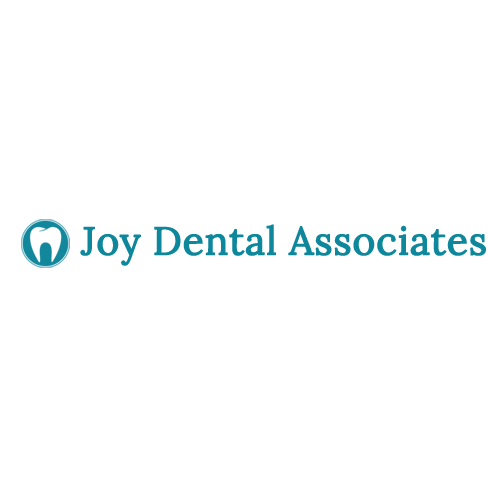 Joy Dental Associates
