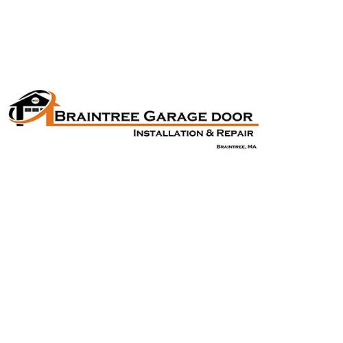Braintree Garage Door Repair