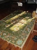 Cleaner Carpets & Surfaces - ad image