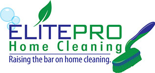 Elite Pro Home Cleaning
