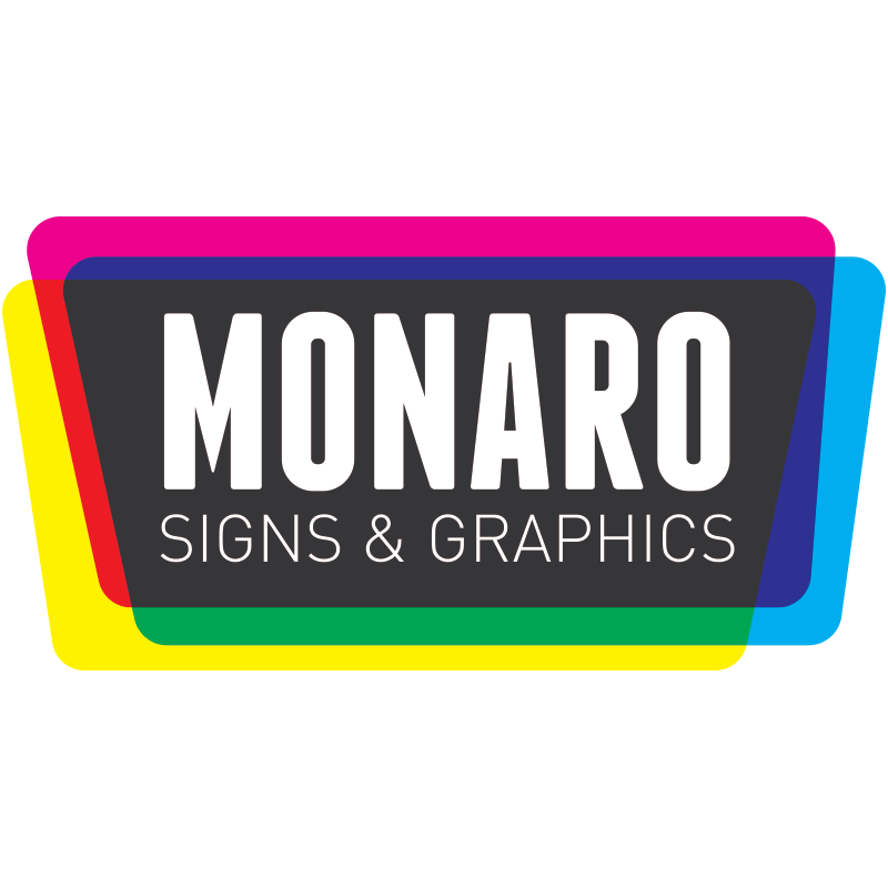 Monaro Signs & Graphics - Queanbeyan, NSW 2620 - 0402 212 562 | ShowMeLocal.com
