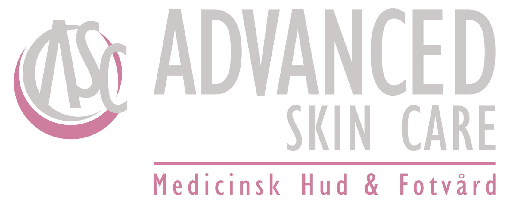 Advanced Skin Care