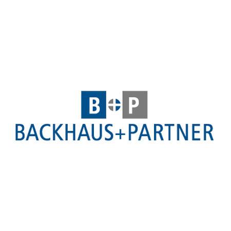 Bild zu Backhaus & Partner GbR in Mönchengladbach