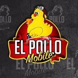 El Pollo Mobile