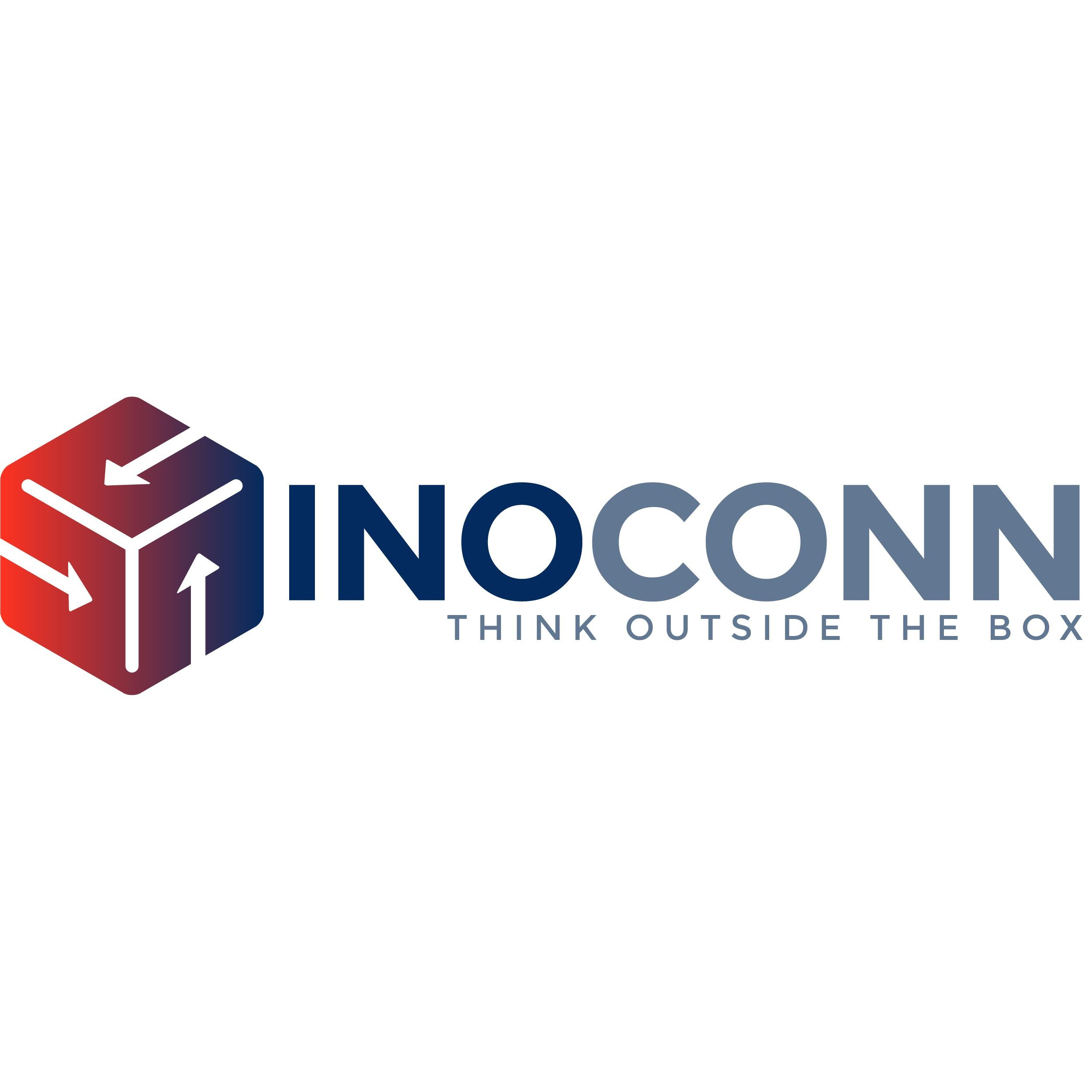 Inoconn - Managed IT Services for Small Business
