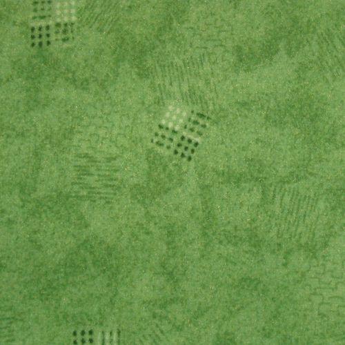 R&L PANENKA koberce - podlahářství