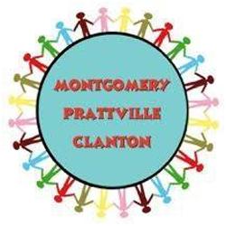 Clanton Pediatric Associates, Pa