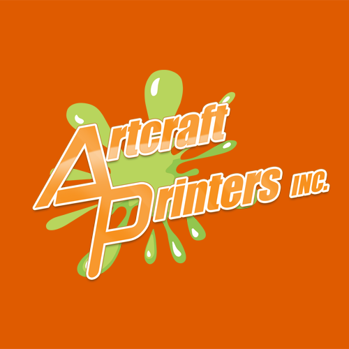 Artcraft Printers Inc