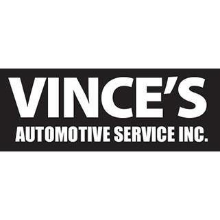 Vince's Automotive Service - Pittsburgh, PA 15237 - (412)367-4425 | ShowMeLocal.com