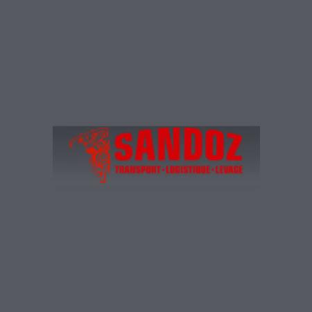 Sandoz Transports SA