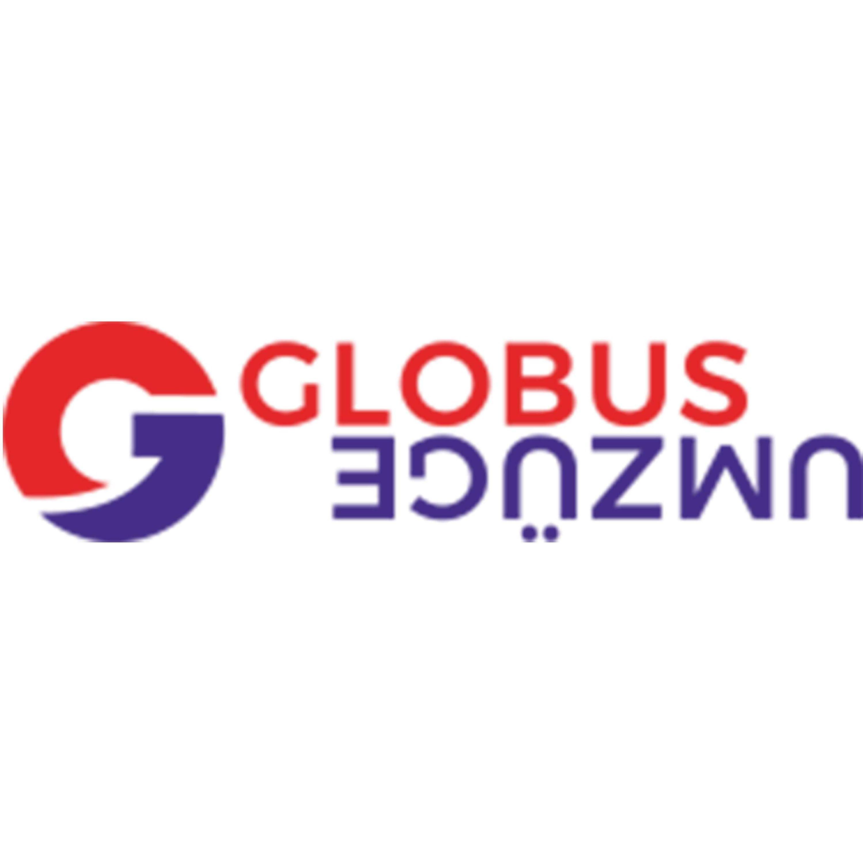 Bild zu Globus Umzüge in Bonn