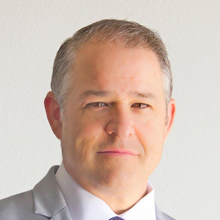 Mike Sansagraw - Missouri Farm Bureau Insurance - Farmington, MO - Insurance Agents