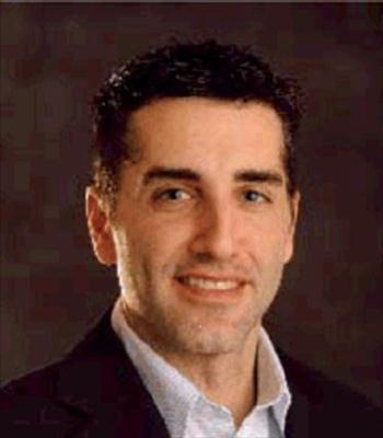 Allstate Insurance Agent: Salvatore Graziano - Albany, NY 12204 - (518)449-1390   ShowMeLocal.com