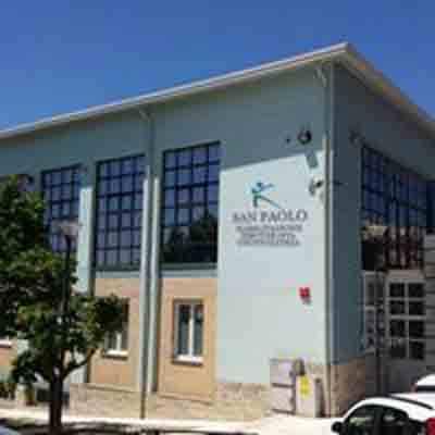 Poliambulatorio San Paolo
