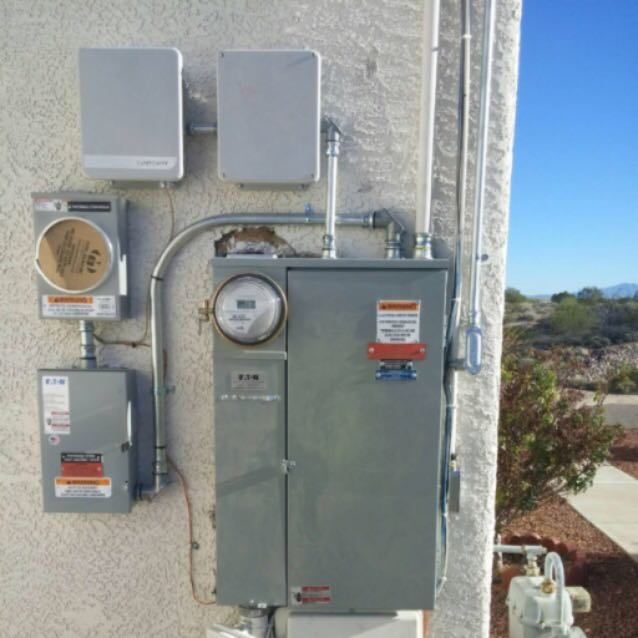 Arizona Electrical Solutions Phoenix Llc Phoenix Arizona