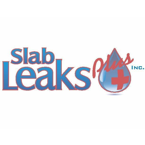 Slab Leaks Plus Inc.