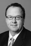 Edward Jones - Financial Advisor: Russell Smith
