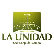 Sociedad Cooperativa del Campo La Unidad