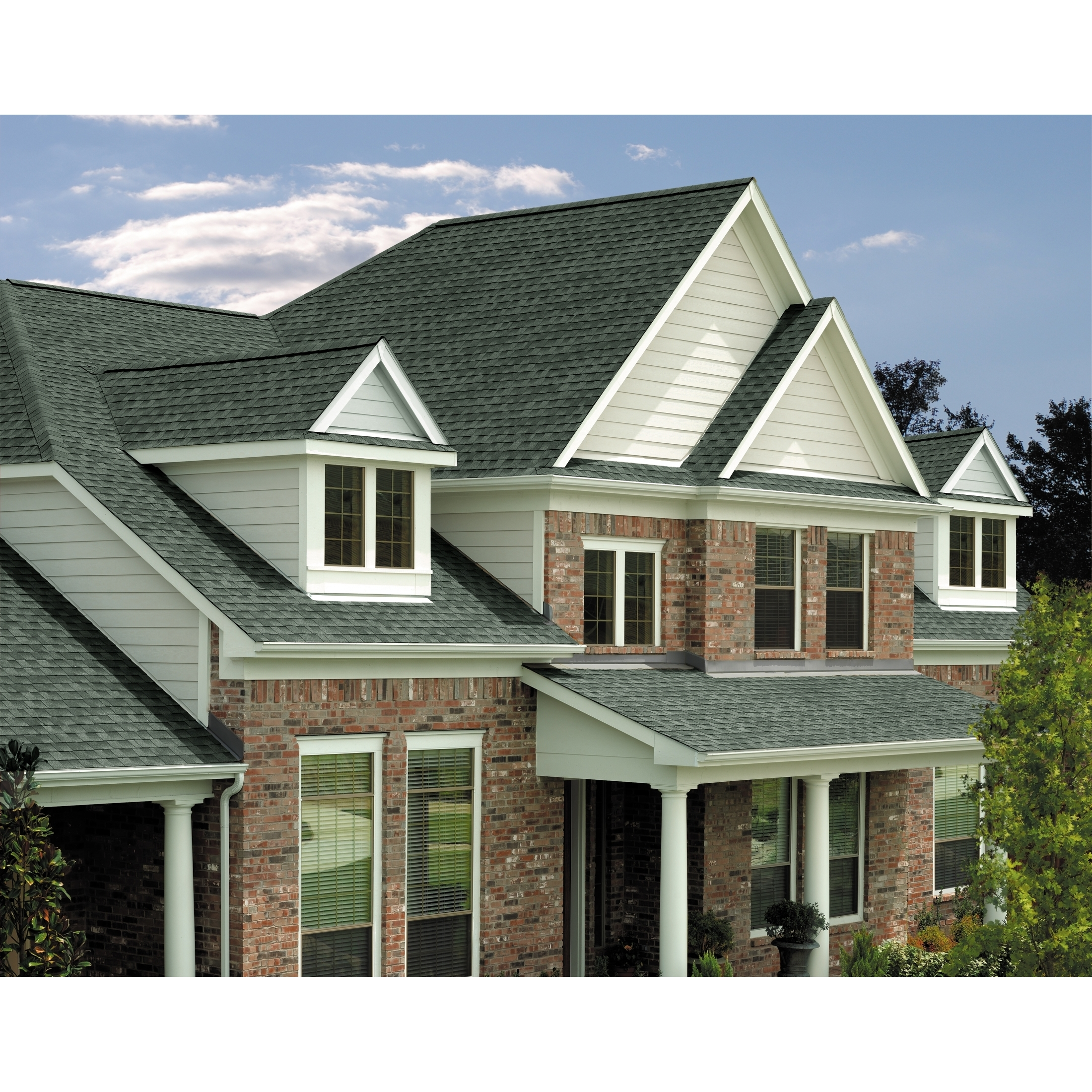 Tuscaloosa Roofing