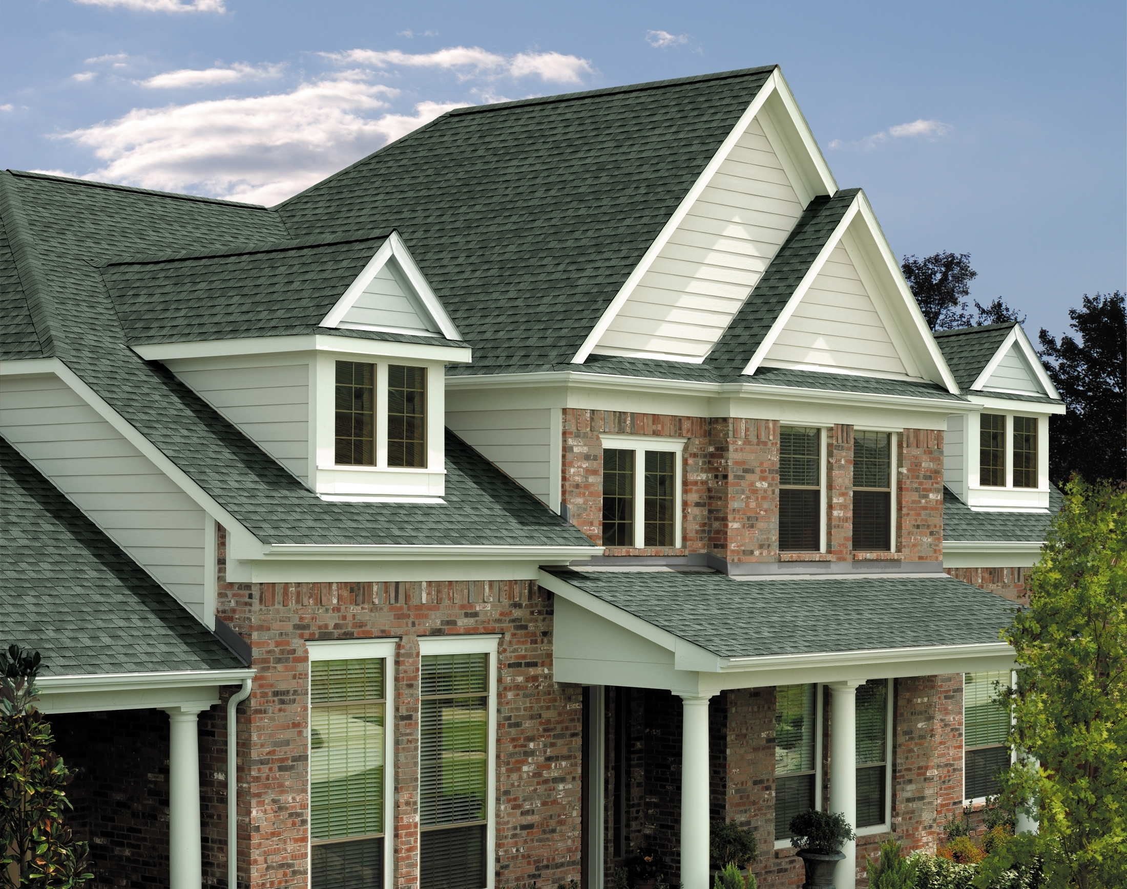 Advanced Roofing Inc In Yorkville Il 60560