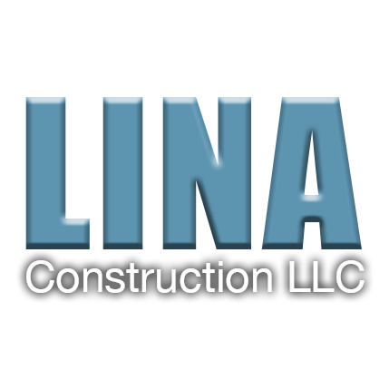 Lina Construction LLC - Fairfield, NJ 07004 - (973)294-4109 | ShowMeLocal.com